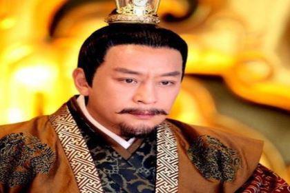 李渊光儿子就有22个之多 为什么争夺太子之位的只有三个