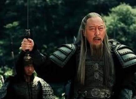 司马懿当初是怎么夺取曹氏江山的 说到底还是离不开这些手段