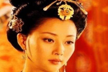 李隆基宠爱杨贵妃那么多年。仅仅是因为美貌吗?