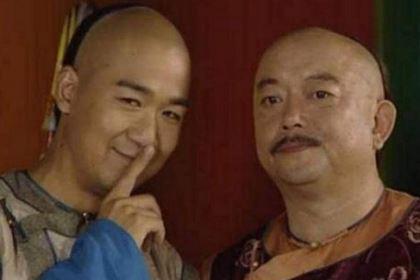 纪晓岚与和珅真的是死对头吗?纪晓岚与和珅的真实关系