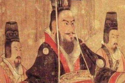 邓禹家族:东汉六大家族之一,与皇室通婚最后被灭门