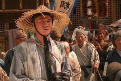 朱元璋杀了15万贪官,为何贪官反而越来越多?