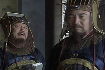 当初满口仁义道德的东林党 在明朝灭亡之后的下场如何