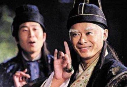 竟然魏忠贤有老婆和孩子 为什么他还要跑到宫里去做太监呢
