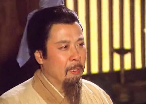 曹操、刘备、孙权三人谁最可能会在成功后卸磨杀驴?想不到竟然是他?