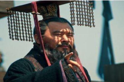 五胡乱华时期的产生,跟曹操有什么关系?