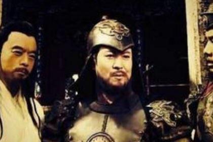 图尔格是谁 为什么身为战神的他在历史上并不出名呢