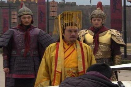 古代皇帝为什么不想当太上皇 主要的原因是什么