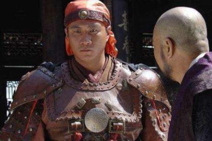 朱元璋的祖上为什么喜欢用数字命名?朱元璋为什么叫朱重八?