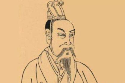 """盘点:古代历史上的那些""""抠门""""皇帝"""