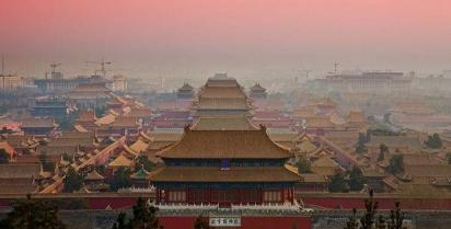明成祖朱棣为什么要迁都北京 迁都的原因是什么