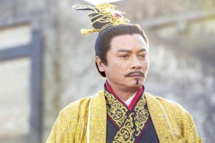 商鞅既然是十分的冤枉 为何后代秦国君主无人给他平反呢