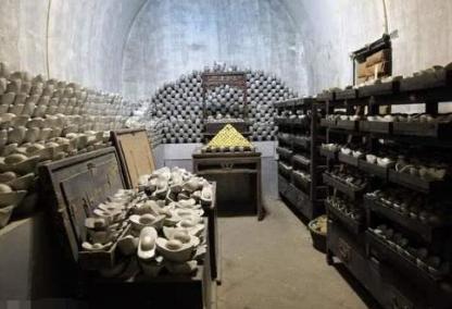 清朝嘉庆年间的真实案例 知府用一块石头巧破奇案