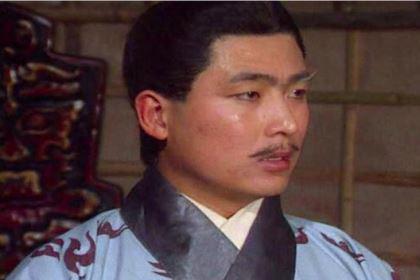 马良:被低估的蜀汉谋臣,t他能否逆转大意失荆州?