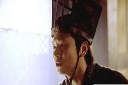 赵高是个什么样的人?为什么说他加速了秦朝的灭亡?