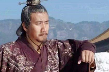 大臣请假六天,第七天回来就被朱元璋斩首了