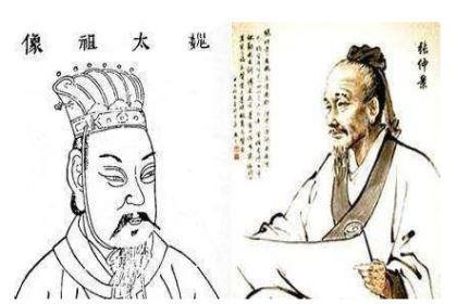 华佗和曹操之家有什么纠葛?为什么曹操要杀华佗?