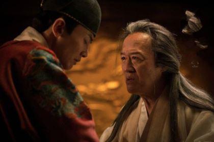 揭秘:秦二世与崇祯有什么相似之处?