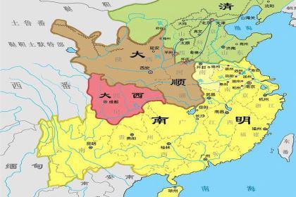 什么是扬州之战?其过程如何