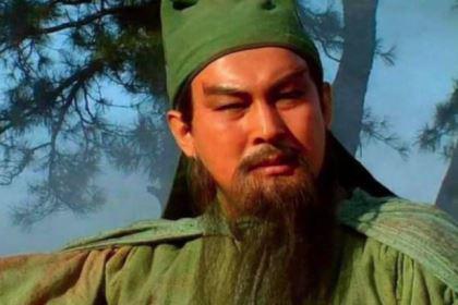 刘备虽然穷,但是家庭出身不比曹操差