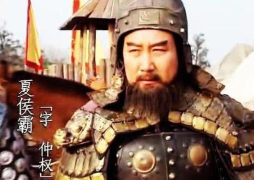 蜀汉十二名臣谥号的来历和释义!其中一个是姜维争来的!