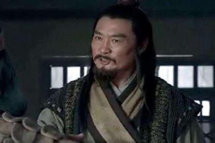 陈平的计谋被称为历史第一毒计,到底有多毒?