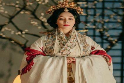 她贵为北魏太后,为何却亲手毒死自己的儿子?