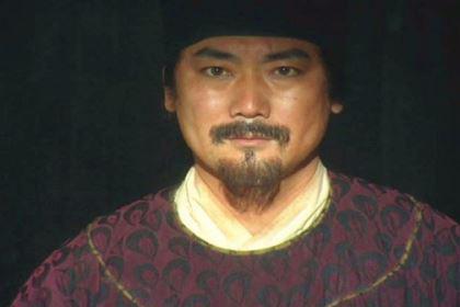 麦铁杖本是陈后主伞奴,最后为何被隋炀帝追赠为国公?