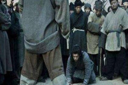揭秘:韩信为什么离开项羽投奔刘邦?