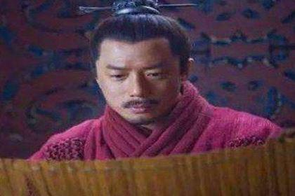 刘邦杀韩信是真的因为功高震主吗 事实到底是什么样的