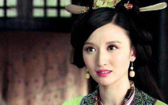 东汉名臣宋弘因拒娶公主流芳百世!留下一句名言流传千古!