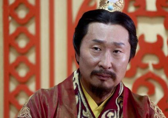 秦穆公活抓晋惠公,为什么后来又放了他?