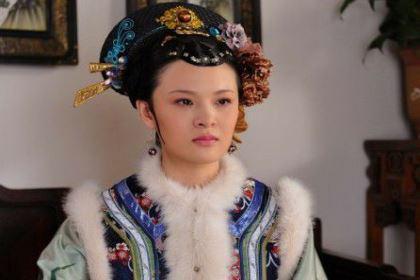 曹琴默的角色评价如何 她在历史上的原型是谁