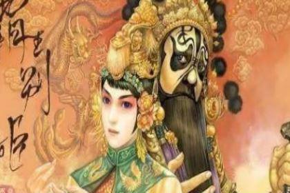 揭秘:为什么说刘辩是汉朝死地最悲壮的皇帝?