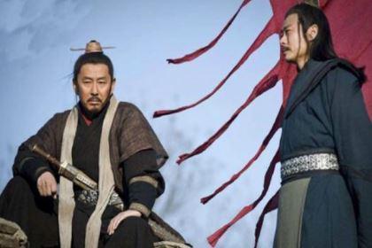 司马迁故意贬低刘邦,原因是什么?