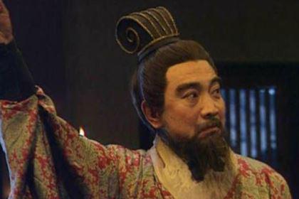 刘协生下来就是俘虏,为自家江山续命20年