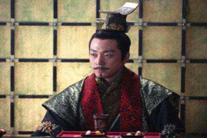 汉元帝提醒汉宣帝实施仁政,汉宣帝如何回答?