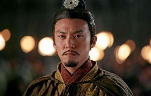 东吴灭亡谁该承担责任?陆逊为什么被逼致死?