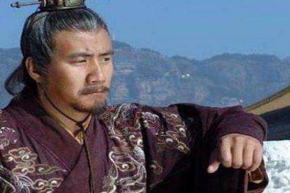 朱元璋是怎么防止铜钱造假 仅仅用了一个字就解决了