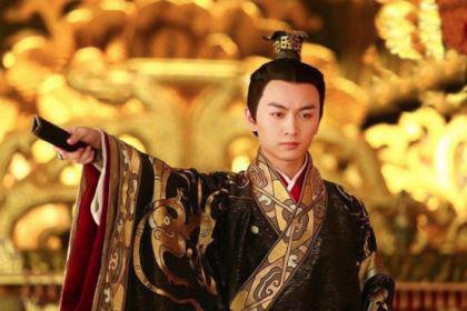 为让女儿嫁给汉武帝,这位母亲用了一个手段