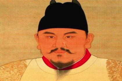 朱元璋十分信任太子朱标,为何康熙却提防太子胤礽?