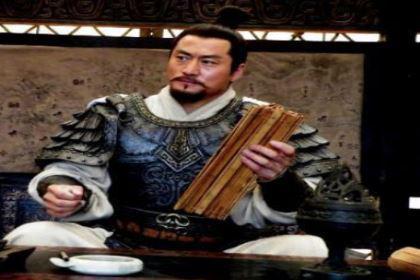孙坚:三国的真英雄,击败吕布令董卓闻风丧胆
