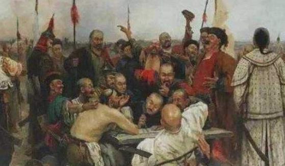 清朝将犯人发送到宁古塔,生活在那里的披甲人又是谁?