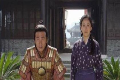 朱元璋的后宫有多少女人?朱元璋这么好色为什么跟马皇后感情还是这么好?