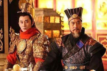 李神通一生没打过赢仗,为什么李世民还不停给他升官?