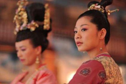古代女子进后宫,用什么方法验证清白?