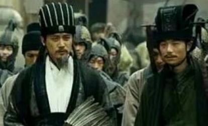 蜀汉的灭亡诸葛亮要负哪些责任?蜀汉灭亡的因素有哪些?