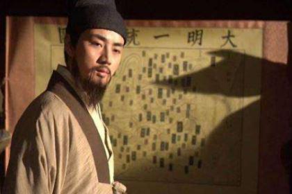崇祯作为亡国之君为什么这么多人同情他 原因出在他的身上