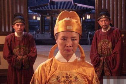 武则天已经74岁,为什么这个时候李显才发动神龙政变?