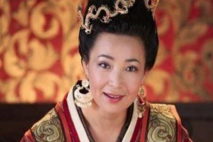 齐悼惠王:西汉第一诸侯,一手好牌打得稀烂